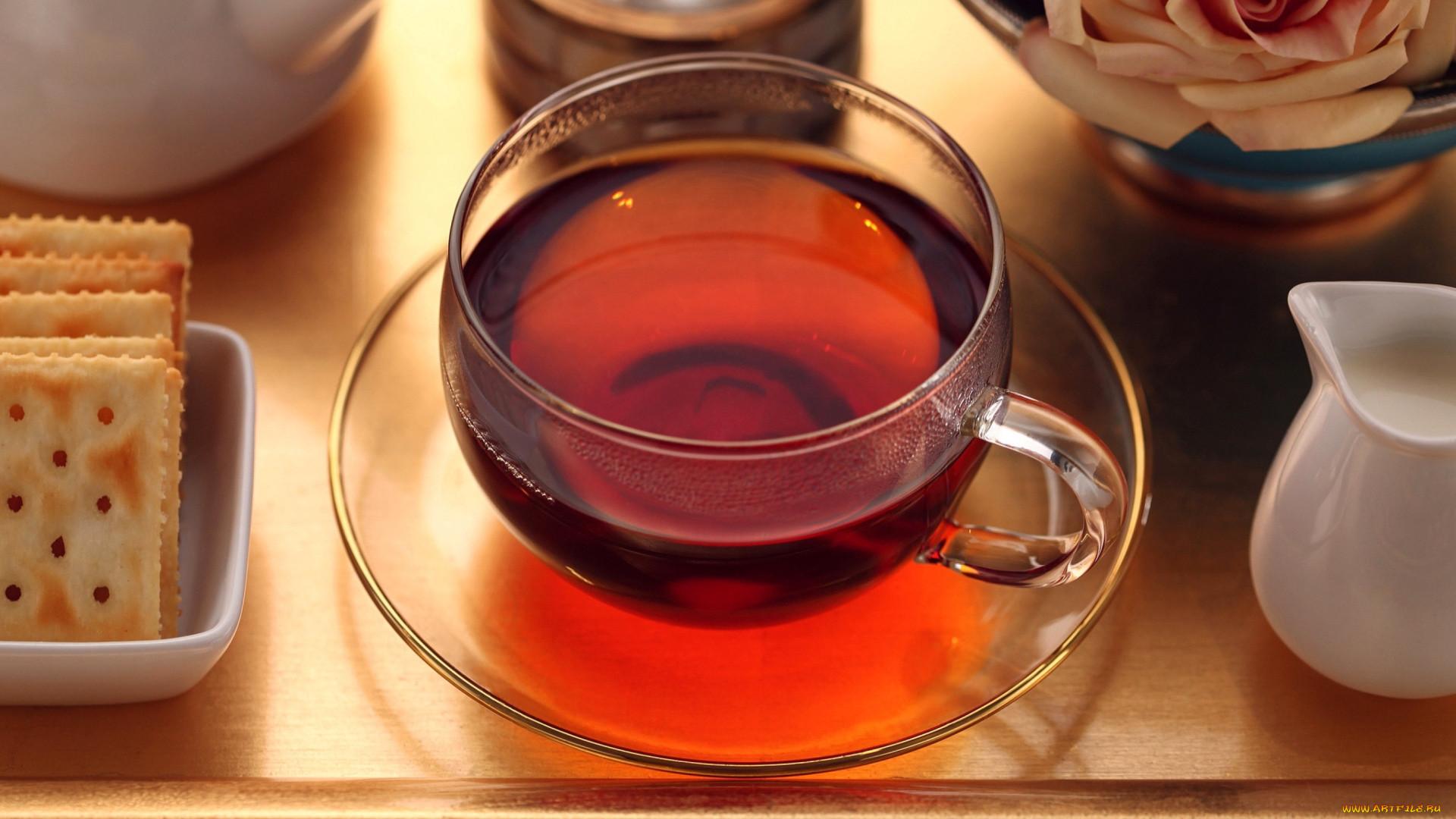 сомневаетесь, красивые картинки еды и чаепития камин маленькой гостиной